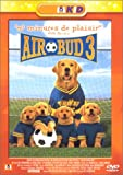 "Air Bud 3 ""90 minutes de plaisir"""