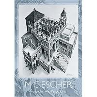 Comparador de precios Y caer?n 1000 Unidad de subida (Escher) [m?s peque?a Jigsaw del mundo] TW-1000-795 (Jap?n importaci?n / El paquete y el manual est?n escritos en japon?s) - precios baratos