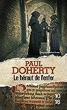 Telecharger Livres Le heraut de l enfer (PDF,EPUB,MOBI) gratuits en Francaise