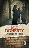 Le héraut de l'enfer par Doherty