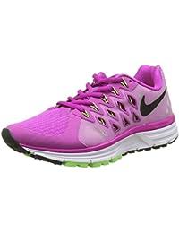 Nike Wmns Zoom Vomero 9 - Zapatillas de running Mujer