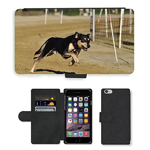 hello-mobile-pu-leather-flip-custodia-protettiva-case-cover-per-m00135893-pet-dog-hippodrome-greyhou