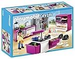 Playmobil - A1502744 - Jeu De Constru...