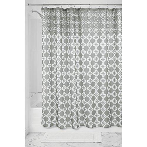 interdesign-61820eu-turkish-tile-duschvorhang-aus-stoff-180-x-180-cm-polyester-224-x-2159-x-3048-cm-