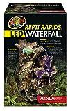 Zoo Med Repti Rapids LED Wasserfall für Terrarien