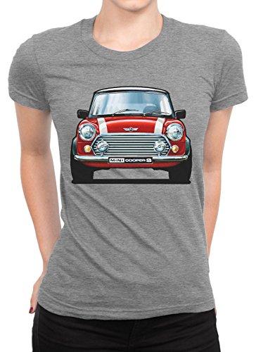 mini-cooper-red-womens-classic-t-shirt-large
