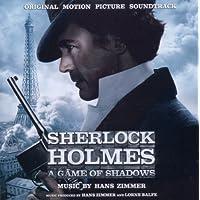 Sherlock Holmes 2 - Gioco Di