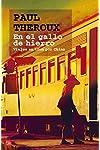 https://libros.plus/en-el-gallo-de-hierro-fg/