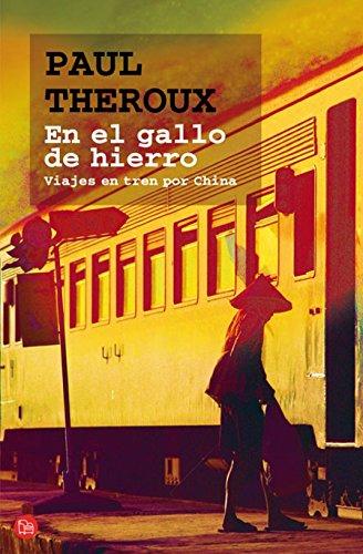 En El Gallo De Hierro Fg