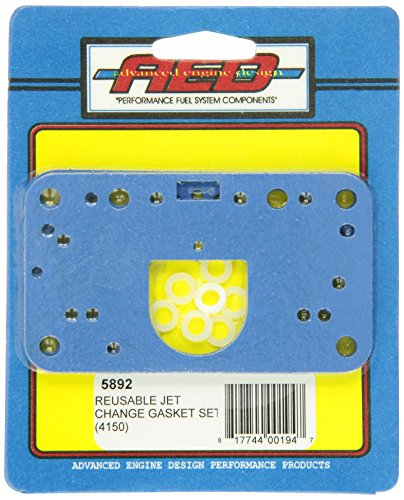 advanced-engine-design-5892-reusable-jet-change-gasket-kit-4150