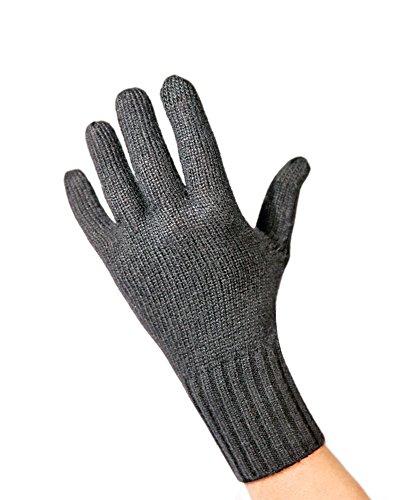 Handschuhe & Fäustlinge 100% Kaschmir Damen Fingerlose Handschuhe Weitere Farben Verfügbar Elegant Im Geruch