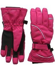 Dare 2b Girls' Guided Gloves