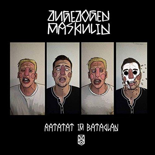 Ratatat im Bataclan [Explicit]