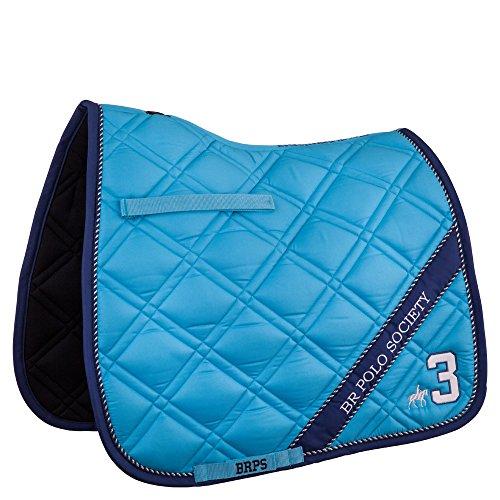 br-polo-society-buenos-versatility-dressage-saddle-pad