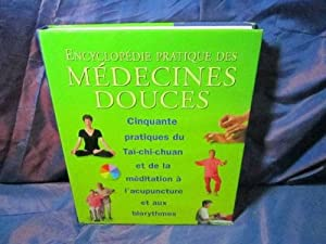 """Afficher """"Medecines douces"""""""