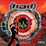 Hed - P.E.: Blackout
