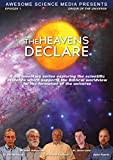 The Heavens Declare: Origin of Universe [OV]