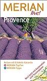 Merian live!, Provence - Gisela Buddée