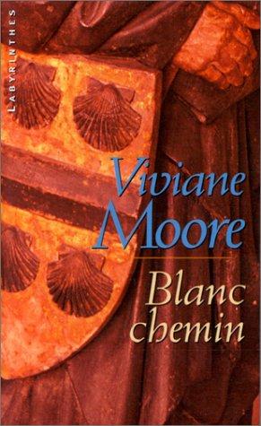 """<a href=""""/node/31558"""">Blanc chemin</a>"""