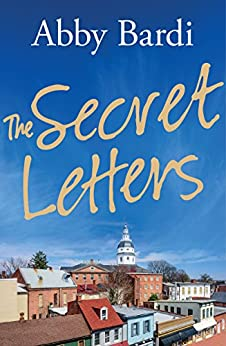 SECRET LETTERS, THE di [Bardi, Abby]