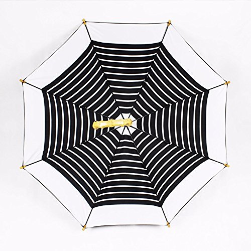 zjm-creative-handmade-fujitake-umbrella-long-handle-bamboo-umbrellas-business-men-and-women-the-brit