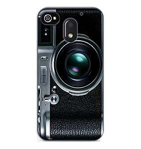 motorola e3 case. Happoz Motorola Moto E3 Power (3rd Generation) Cases Back Cover Mobile Pouches Shell Case O