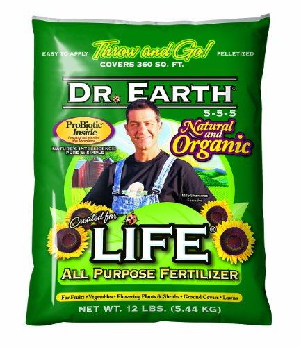 dr-earth-inc-life-all-purpose-organic-fertilizer-5-5-5-12-lbs