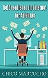 Geld verdienen im Internet -> Online Geld verdienen -> Starte