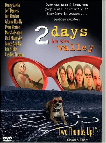 2-days-in-the-valley-import-usa-zone-1