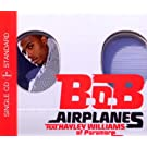 Airplanes (2track)