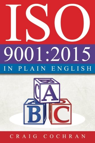 iso-90012015-in-plain-english