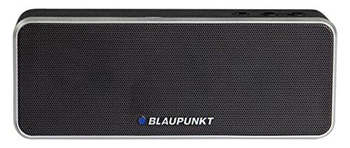 blaupunkt-bt-6-bluetooth-active
