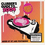 Clubbers-Guide-to-2004
