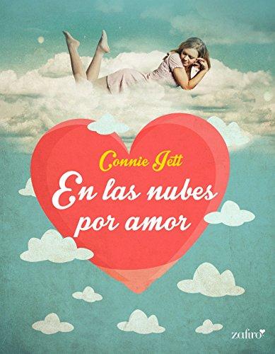 En las nubes por amor (Contemporánea nº 1)