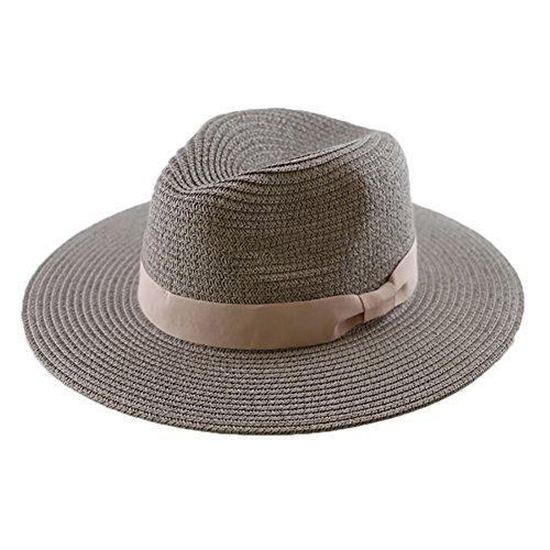003e982c4732f Scala hats the best Amazon price in SaveMoney.es