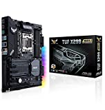 Ankermann-PC GTX Titan Power PC Industrie Medical Design, Intel Core i7 6950X Extreme Edition 10×3,00GHz, NVIDIA Titan X 12GB GDDR5X Pascal, 128GB RAM, 512GB SSD, 4TB HDD, 4TB HDD, -, EAN 4260409324671 - 4