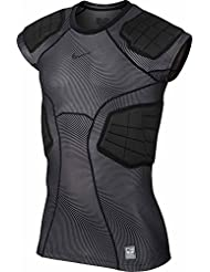 NIKE Maillot de Football Pro Hyperstrong pour homme