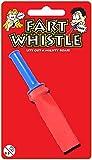 Classic Fart Whistle - Joke Toy