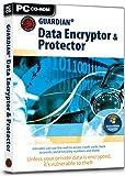 Guardian Data Encryptor & Protector (PC CD)