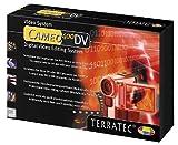 Terratec VideoSystem Cameo 400 DV Videoschnittkarte