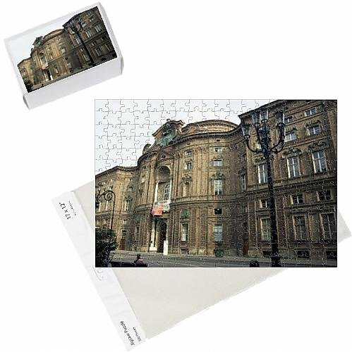 photo-jigsaw-puzzle-of-palazzo-carignano-birthplace-of-carlo-alberto-v
