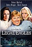 Legal Eagles [Edizione: Germania] - Universal Studios - amazon.it