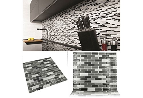 3d-mosaic-wall-sticker-self-adhesive-wallpaper-for-kitchen-and-bathroom-ceramic-tile-mosaic-stickers