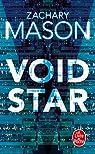 Void Star par Mason
