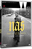 Nas: Time Is Illimatic (DVD)