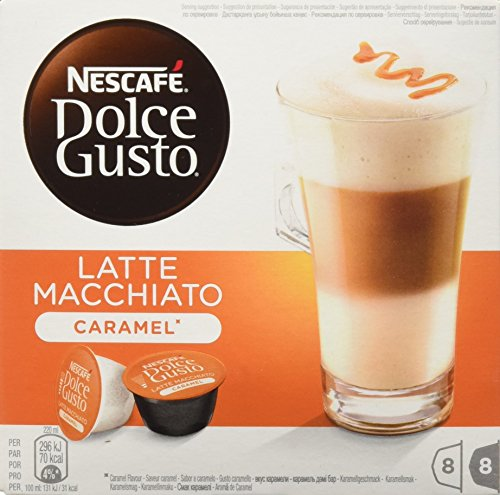 nescafe-dolce-gusto-latte-macchiato-caramel-capsulas-de-cafe-16-capsulas