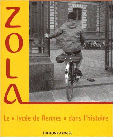 Zola : Le