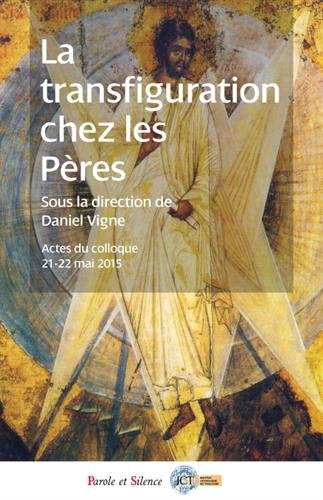 Résurrection du Christ, transfiguration de l'homme par Collectif