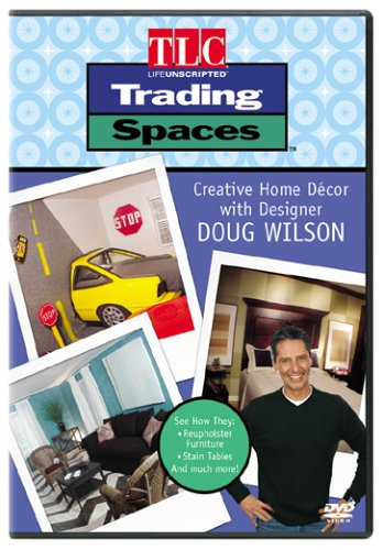 trading-spaces-usa-dvd