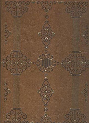 Historia del Art Catala volumen VI: Del neoclassicisme a la restauracio 1808-1888